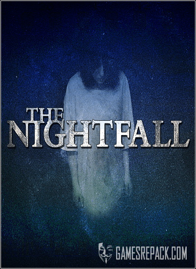 TheNightfall (SilentFuture) (ENG|MULTi6) [L]