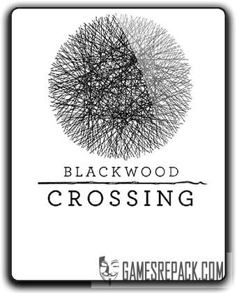 Blackwood Crossing (2017) RePack от qoob