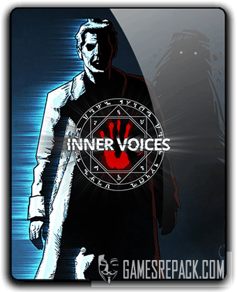 Inner Voices (2017)  RePack от qoob