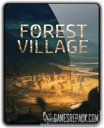 Life is Feudal: Forest Village (2017) RePack от qoob
