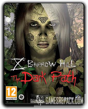 Barrow Hill: The Dark Path (2016) RePack от qoob