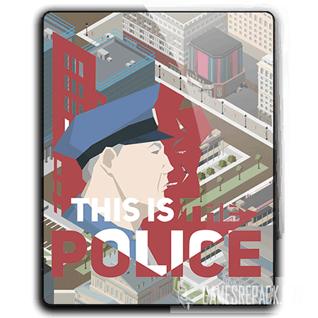 This Is the Police (2016) RePack от qoob