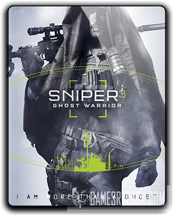 Sniper Ghost Warrior 3 Season Pass Edition (2017) RePack от qoob