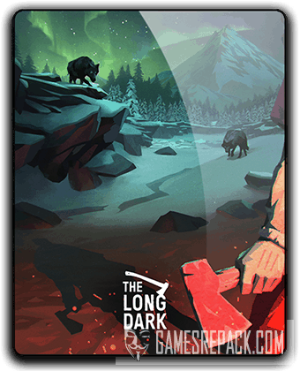 The Long Dark  (2017) RePack от qoob