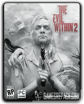 The Evil Within 2 (2017) RePack от qoob