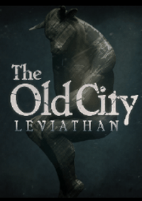 The Old City: Leviathan (ENG) [Repack] by FitGirl