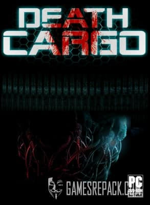 Death Cargo (ENG) [Repack] by FitGirl