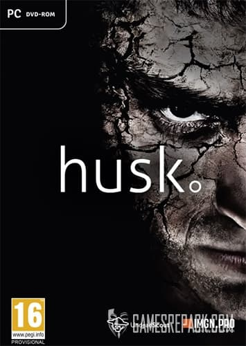 Husk (IMGN.PRO) (RUS/ENG/MULTI8) [Repack] by FitGirl