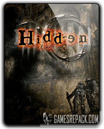 Hidden: On the trail of the Ancients (2015) RePack от qoob