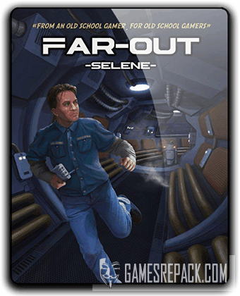 Far Out (2018) RePack от qoob