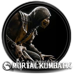 Mortal Kombat X - Complete Collection (1С-СофтКлаб / Warner Bros. Interactive Entertainment) (RUS / ENG / MULTI8) [Repack] от R.G. Catalyst