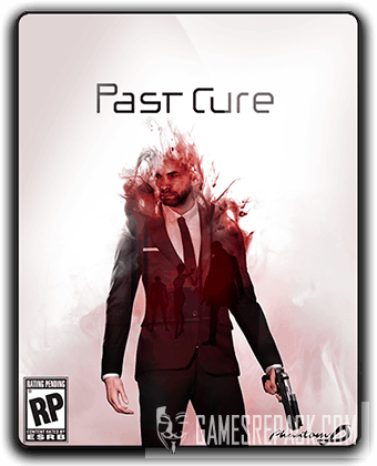 Past Cure (2018) RePack от qoob