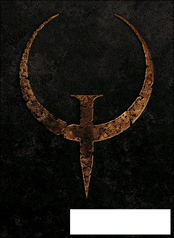 Quake (ID Software / GT Interactive / Activision) (ENG) [RePack] от R.G. Catalyst