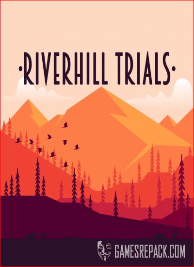 Riverhill Trials (Watercolor Games) (RUS|ENG|MULTi15) [L]