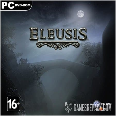 Eleusis (Nocturnal Works) ( RUS|ENG|MULTI) [Repack] от xatab