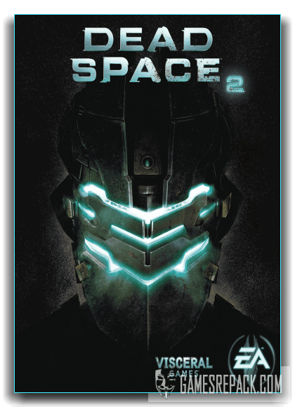 Dead Space 2 (Electronic Arts) (RUS|RUS) (Repack) от xatab