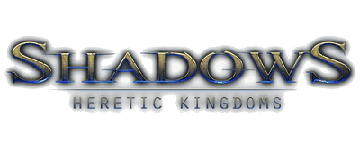 Shadows: Heretic Kingdoms - Book One Devourer of Souls (RUS|ENG) [Repack] от xatab