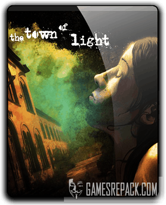 The Town of Light (2016) RePack от qoob