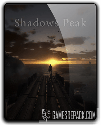 Shadows Peak (2017) RePack от qoob