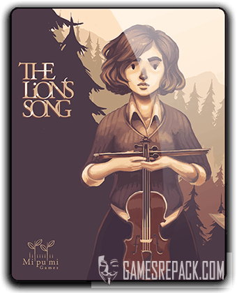 The Lion's Song: Episode 1-4 (2017) RePack от qoob