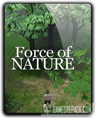 Force of Nature (2016) RePack от qoob