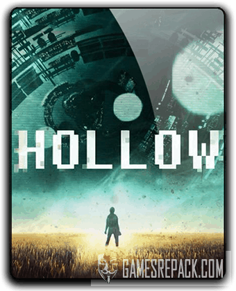 Hollow (2017) RePack от qoob
