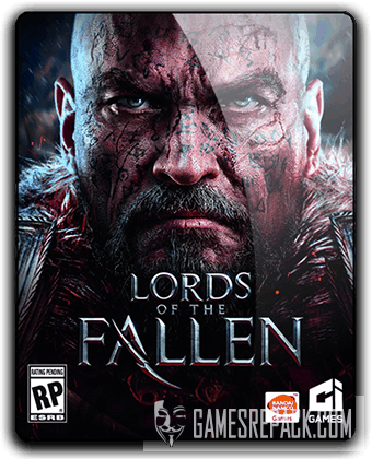 Lords Of The Fallen: Digital Deluxe Edition (2014) RePack от qoob