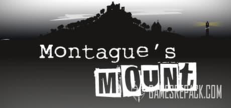 Montague's Mount (RUS/ENG/MULTI7) [Repack] by FitGirl