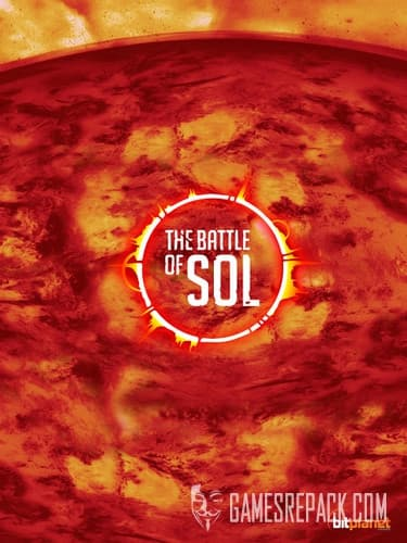 The Battle of Sol (Bit Planet Games) (ENG) [Repack] by FitGirl