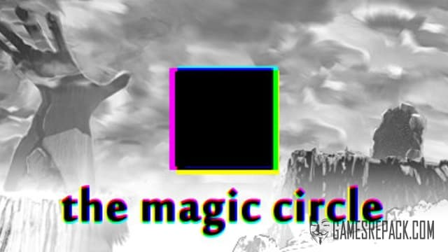 The Magic Circle (Question) (ENG/MULTI5) [Repack] by FitGirl
