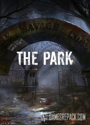 The Park (Funcom) (ENG) [Repack] by FitGirl
