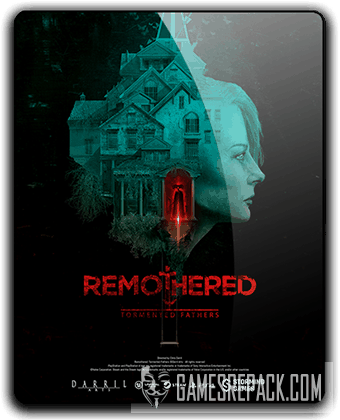 Remothered: Tormented Fathers  (2018) RePack от R.G. Catalyst