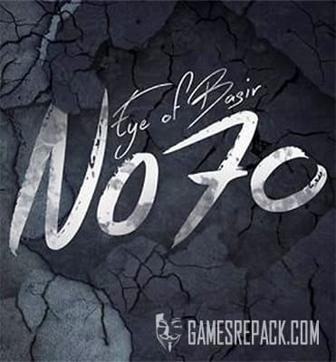 No70: Eye of Basir (Artcom FZC) (RUS/ENG/MULTI12) [Repack] by FitGirl
