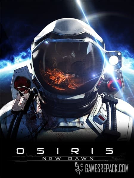Osiris: New Dawn (Reverb Triple XP) (ENG) [P]