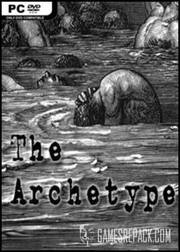 The Archetype Final Chapter (The Mundi Project Game Studios) (ENG) [L]