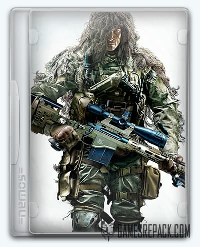 Sniper Ghost Warrior 3: Season Pass Edition (2017) Repack от =nemos=