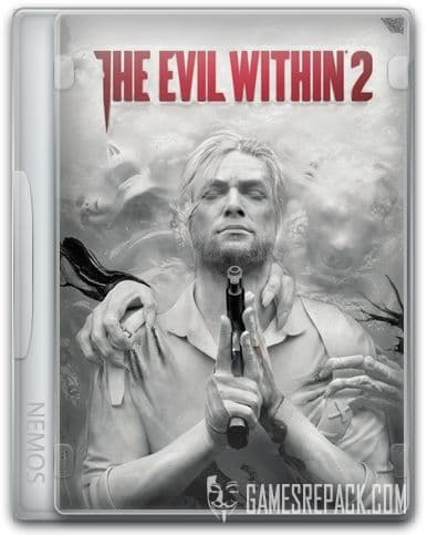 The Evil Within 2 (2017) RePack от =nemos=