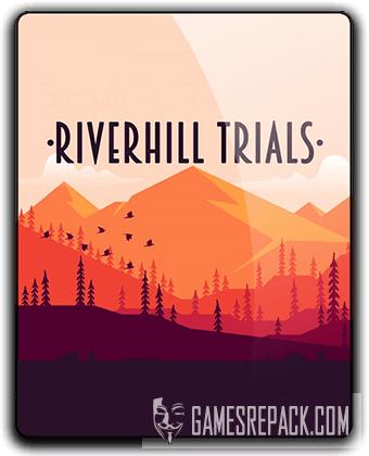 Riverhill Trials (2018) RePack от qoob
