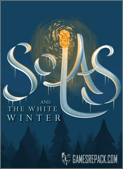 Solas and the White Winter (Savepoint Studios) (RUS|ENG|MULTi27) [L]