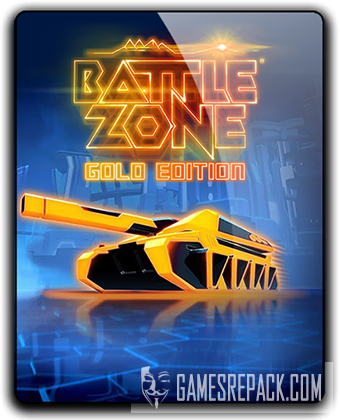 Battlezone Gold Edition (2017) RePack от qoob