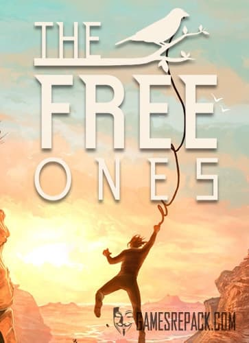 The Free Ones (2018) (RUS/ENG/MULTI) [Repack] by FitGirl