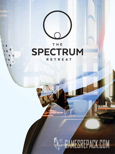 The Spectrum Retreat (2018) (RUS/ENG/MULTI) [Repack] by FitGirl