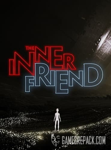 The Inner Friend (PLAYMIND) (ENG/MULTi10) [L]