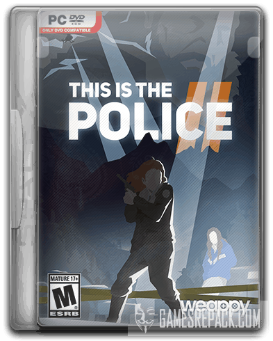 This Is the Police 2 (2018) RePack от SpaceX
