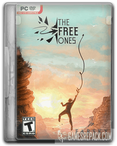 The Free Ones (2018) PC RePack от SpaceX