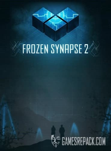 Frozen Synapse 2 (Mode 7) (ENG) [L]