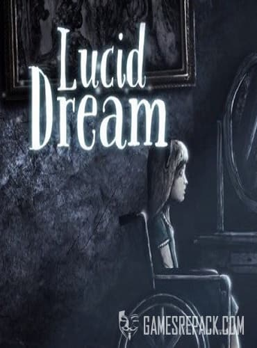 Lucid Dream (Dali Games) (RUS/ENG/MULTi5) [L]