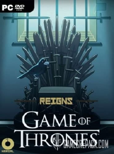 Reigns: Game of Thrones (Devolver Digital) (RUS/ENG/MULTi11) [GOG]