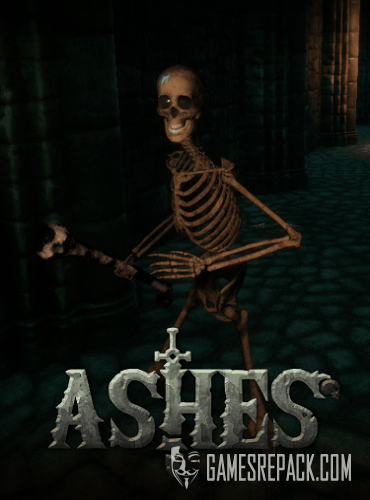 Ashes (WindLimit) (RUS|ENG|MULTi6) [L]