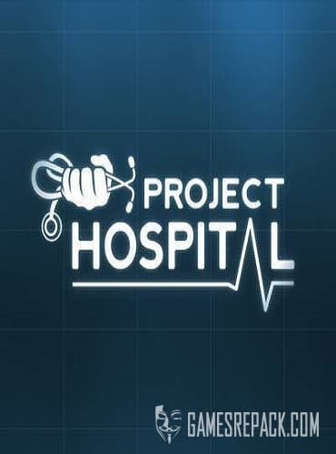 Project Hospital (Oxymoron Games) (ENG|MULTI) [GOG]